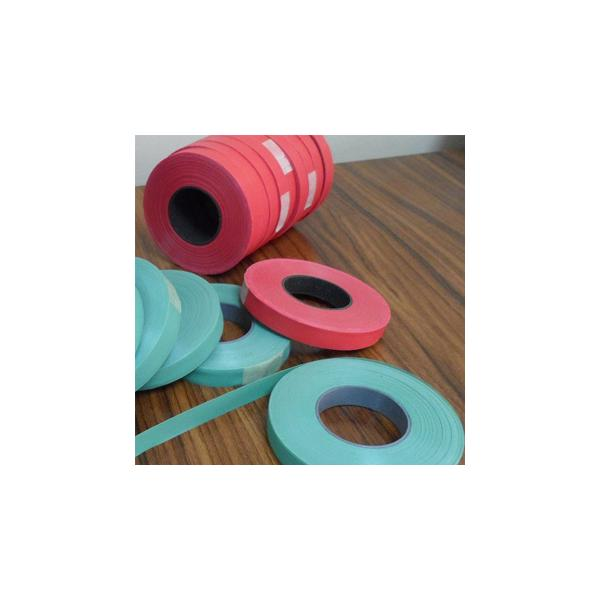 Tapes For Binder
