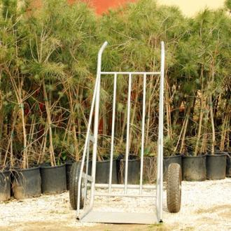 Plant Trollyes