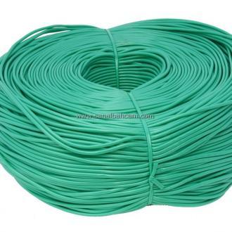 Plastic Tying Tupe