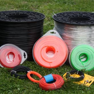 Agriculture Polyester Wire
