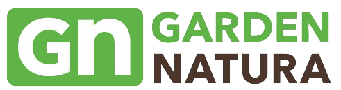Garden Natura